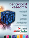 Behavioral Research Catalog